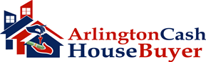 We Buy Houses Arlington TX